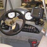 172-182 Pro Angler XL