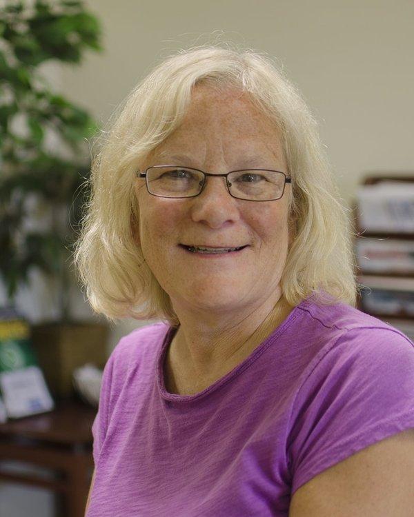 Karen Hazelett